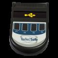 tacho2safe μεταφόρτωση δεδομένων