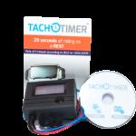 tachotimer2